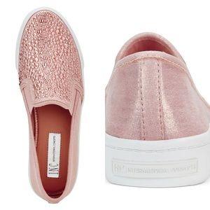 INC Shoes
